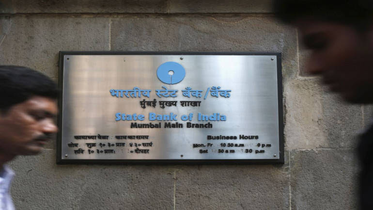 Post merger, SBI to join top '50 Global Banks' with asset size of Rs 41 lakh crore