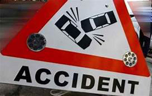Woman run over by bus killed in Negombo