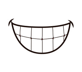 Cartoon Smile Clipart Free Download Best Cartoon Smile Clipart On