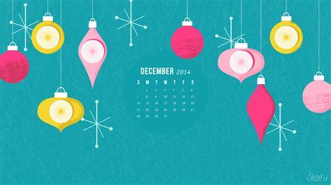 december  calendar wallpaper sarah hearts