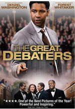 great-debaters_06-06-2017.jpg