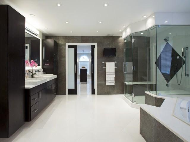 bathroom design lancashire