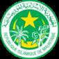 شعار موريتانيا