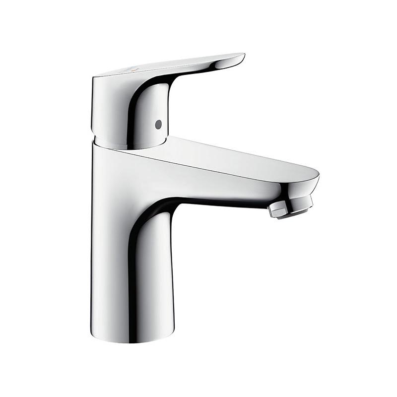 Image Result For Hg Bathrooms