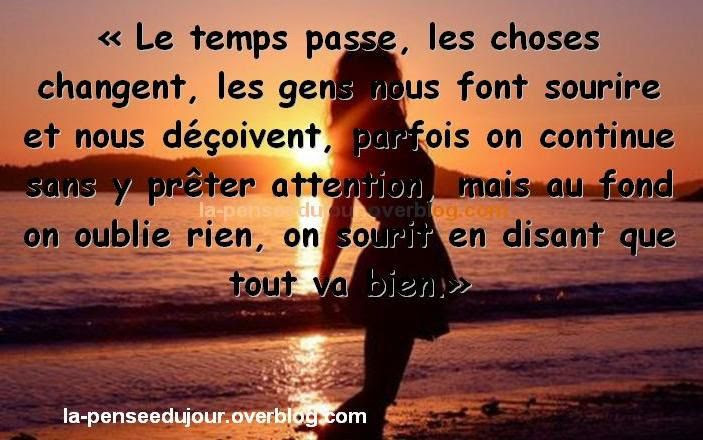 Citations Amour Sourire Citations Clecyluisvia Net
