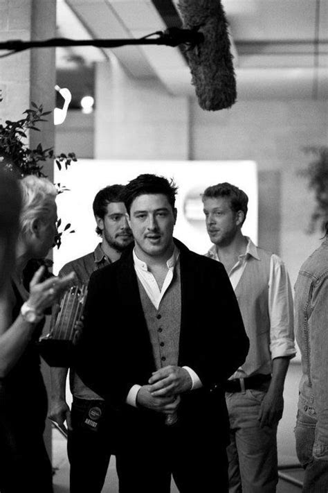 Best 25  Marcus mumford ideas on Pinterest   Munford and