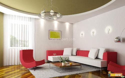 Interior Decoration Ideas for Drawing Room | Drawing Room Interior ...