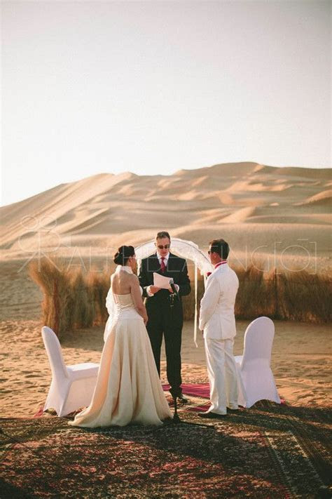 8 best images about Tying the Knot   Ceremony   Dubai