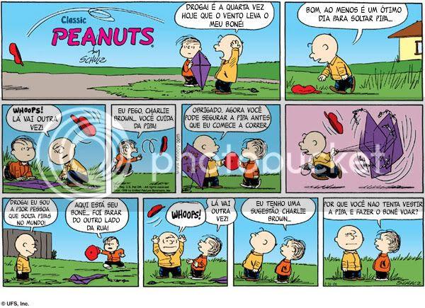 peanuts50.jpg (600×435)