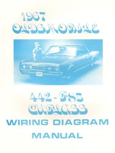 Diagram In Pictures Database 72 Cutlass Wiring Diagram Just Download Or Read Wiring Diagram Dean Fleischer Camp A Tape Diagram Onyxum Com