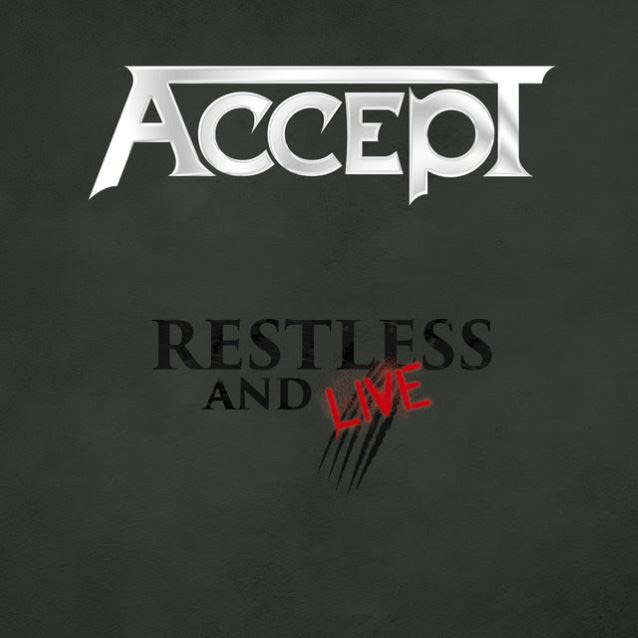 acceptrestlessandliveccover