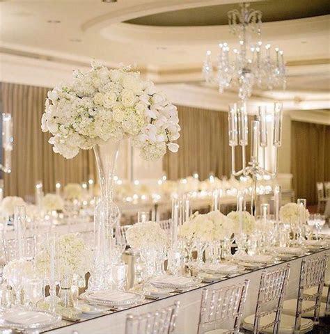 17 Best ideas about Extravagant Wedding Decor on Pinterest