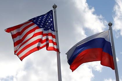 Стала известна дата консультаций России и США по стратегической стабильности