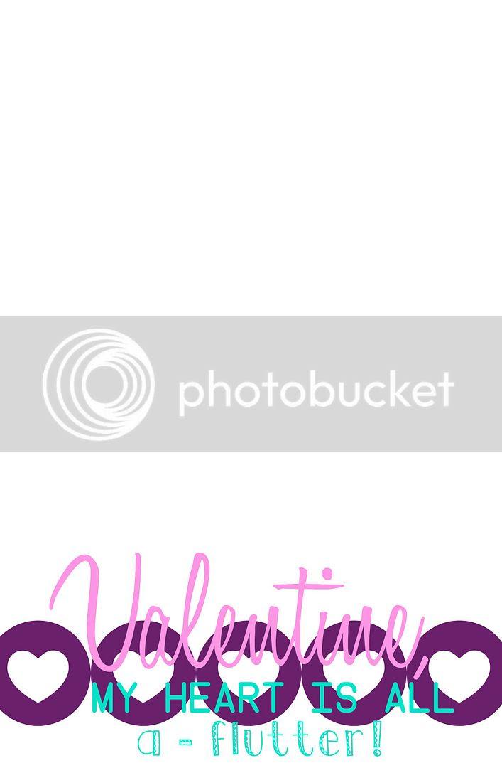 Flutter Purple photo flutter2_zps9e2f3657.jpg