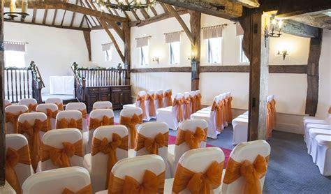 Holiday Inn Ashford   Central Wedding Venue Ashford, Kent