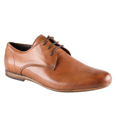 OLVEIRA   men's dress lace ups shoes for sale at ALDO