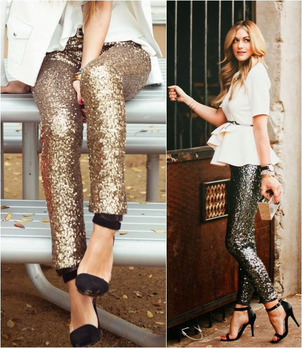 new year's eve outfit ideas  lauren o events