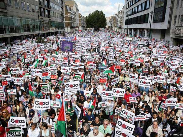 gaza_9aug14_demo_1_600