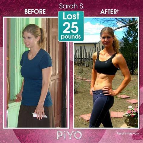 piyo results piyo pinterest