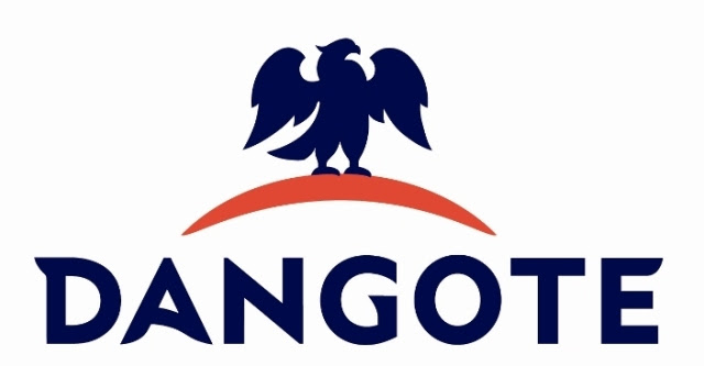 Head, Facilities Management at Dangote Industries Limited