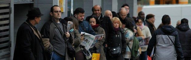 Lavoro, il dramma dei disoccupati. I nostri lettori raccontano la crisi
