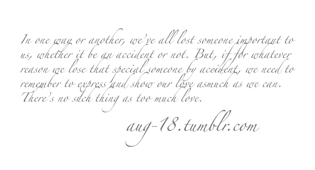 Quotes Lost Love Quotes for lost loved ones