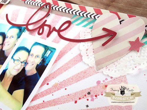 Kim-Watson+Love-You-cls#3+FP