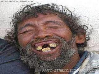 foto wajah lucu  menghilangkan stres asli ngakak
