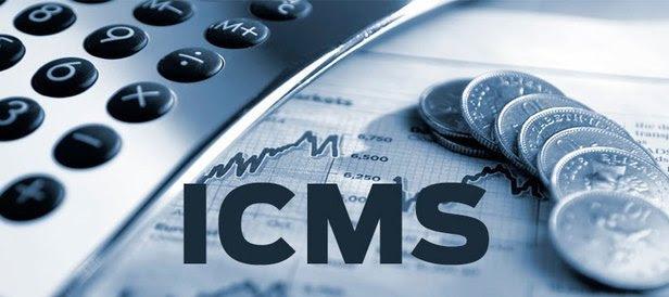 Aumento de ICMS passa a valer hoje; combustíveis mais caros no MA