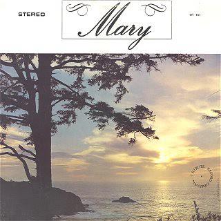 Mary Mercaldo