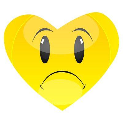 Nuevas Frases Para Enviar A Un Ex Amor Mensajes De Desamor