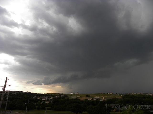 DSCN6326 Storm rolling in