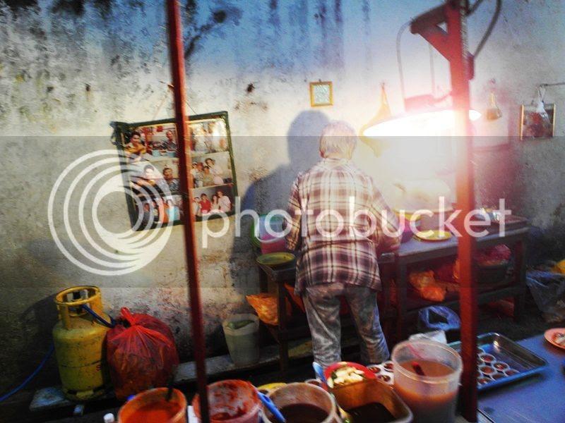 photo 16_zps474ed52a.jpg