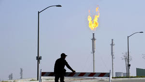 Transformer failure causes another 'unplanned flaring' at Torrance refinery