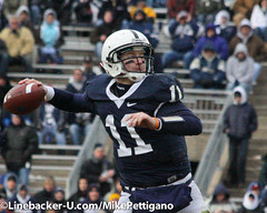 2010 Penn State vs Michigan State-61