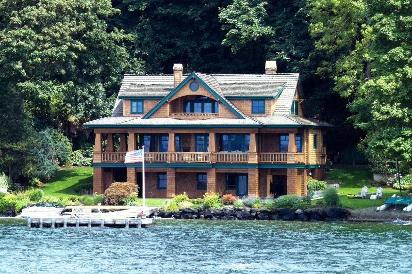 Search Results Lake House Furniture Ideas - Home Design Idea