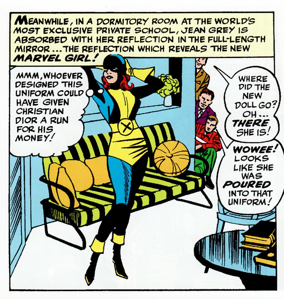 http://ifanboy.com/wp-content/uploads/2011/07/X-Men-1_Two.jpg