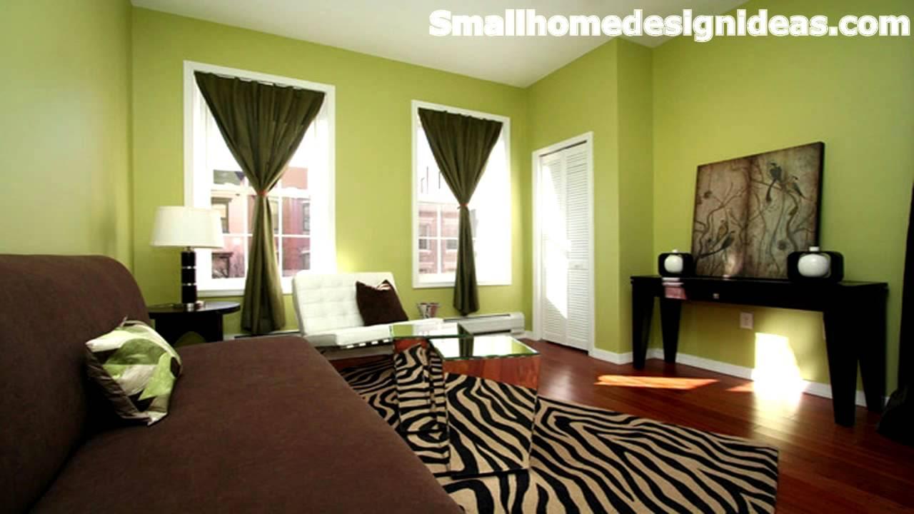 Jamaican living room designs   Hawk Haven