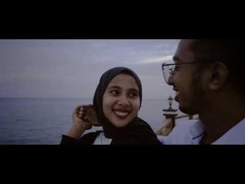 Sa Masih Sayang_Official Video Musik 2021 (Dj Qhelfin)