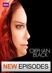 Orphan Black | filmes-netflix.blogspot.com
