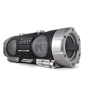 Audio e Hi-Fi  Marquant MPR-51 2594fc266d6d