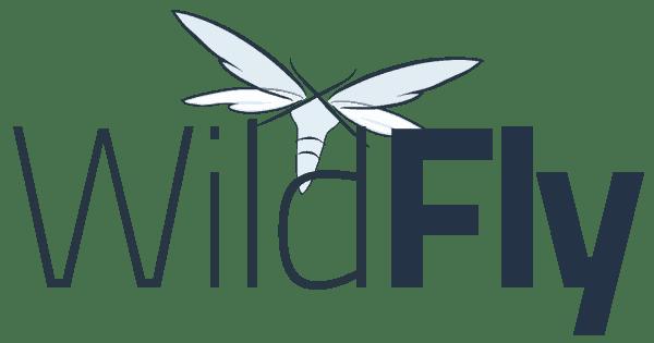 Resultado de imagem para wildfly windows tutorial