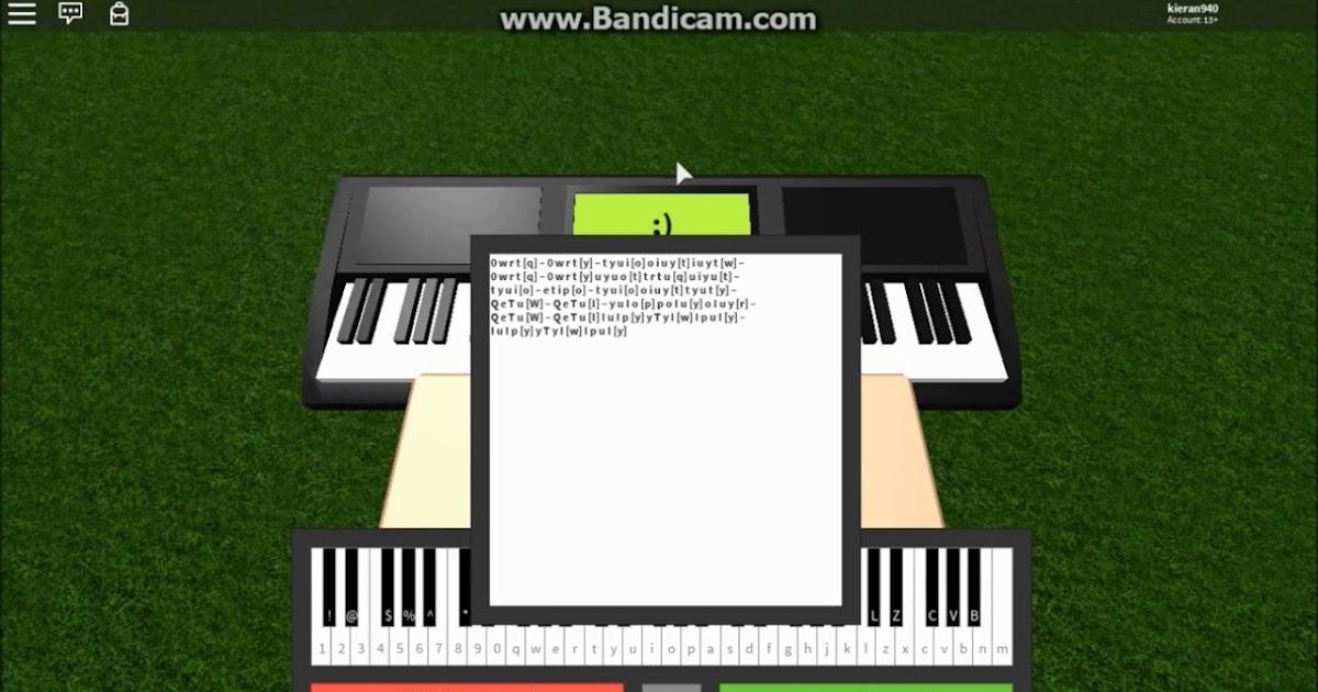 Baby Shark Piano Sheets Roblox Got Talent