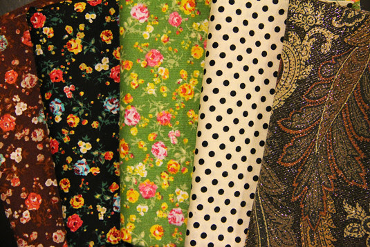 blog lovelymissmegs megan fabric