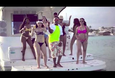 VIDEO: Doble T y El Crok los pepe - bien de to
