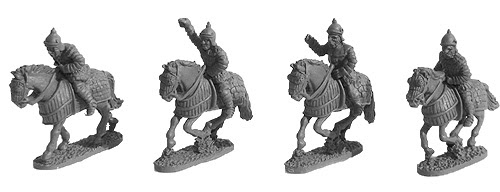 http://www.scotiagrendel.com/Xyston/images/Catalogue%20Pics/ANC20254_Cataphracts.jpg