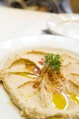 Hummus, Maykedeh, San Francisco