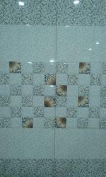 Bathroom Tiles in Kolkata, West Bengal, India ...