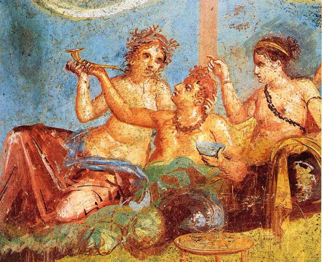 Αποτέλεσμα εικόνας για Ο έρωτας στον Πλάτωνα