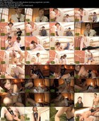 AVOP-227 First Experience Down Brush Rina Ishihara